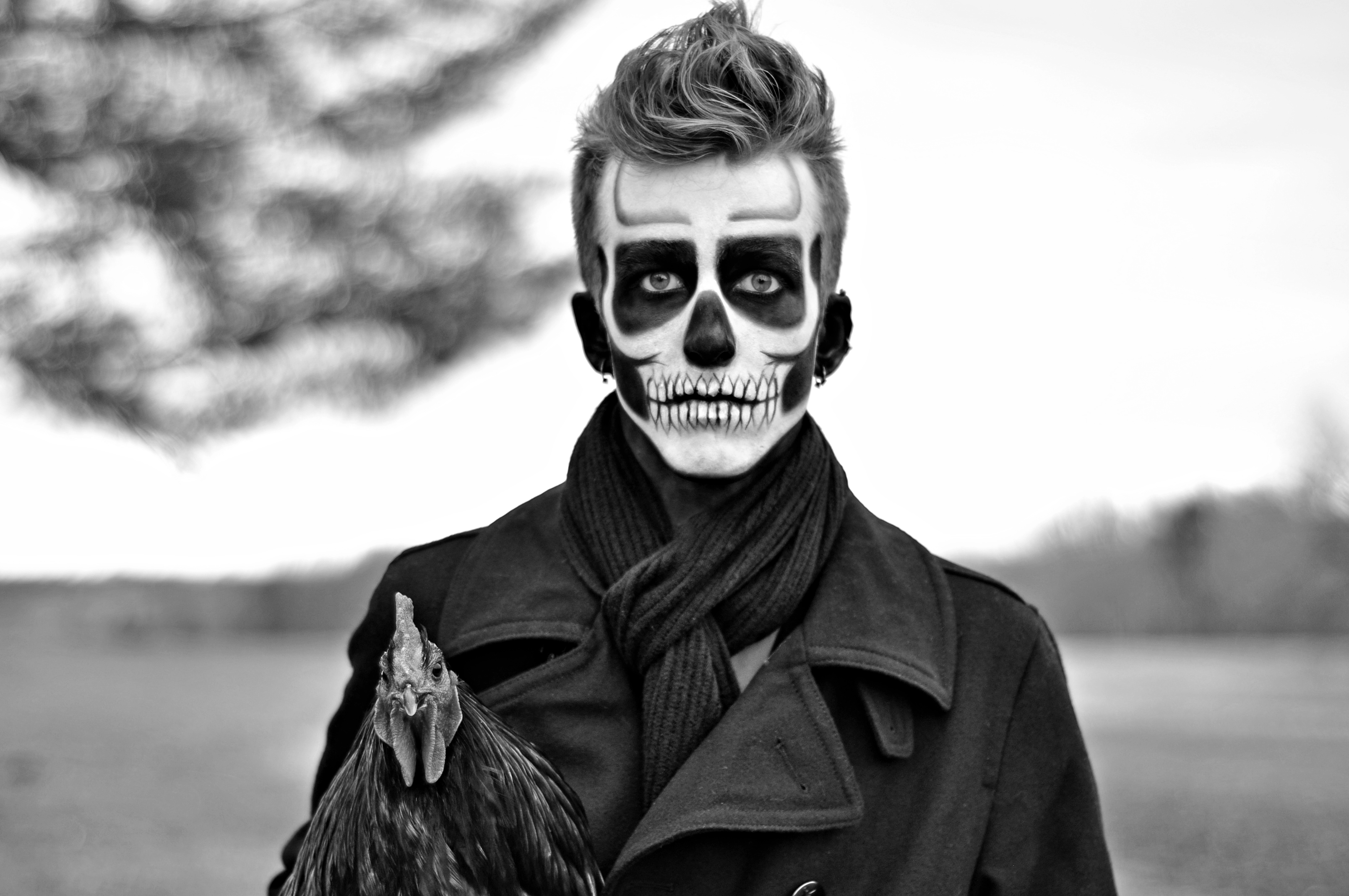 1d Niall Horan Wallpaper · Heart Tattoos Designs · · Meera ...