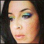 profile_282347113_75sq_1367973026