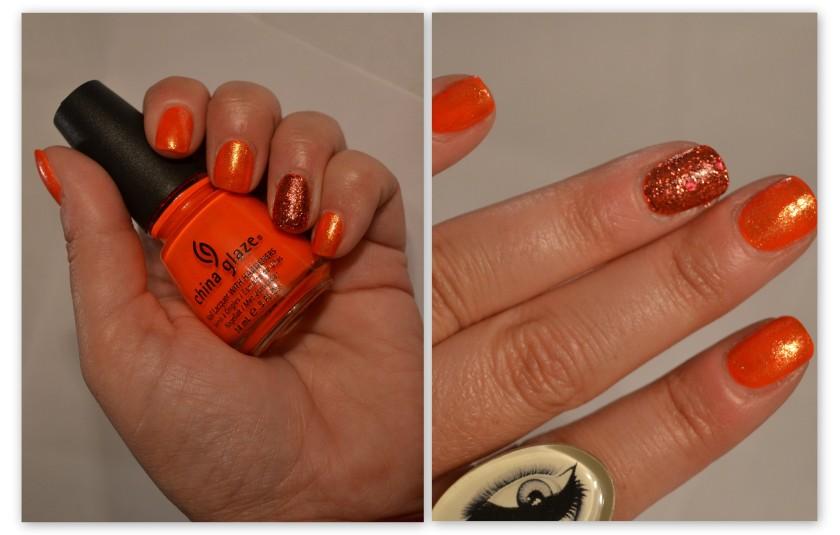 orange glitter (2)