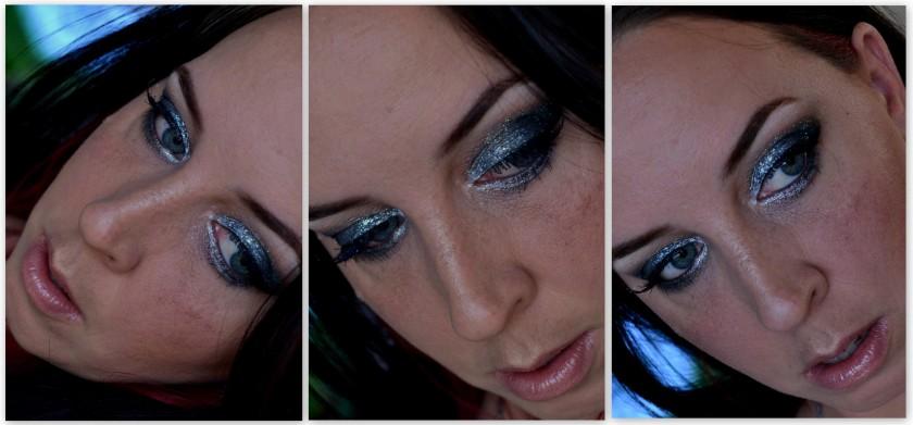 blech blue