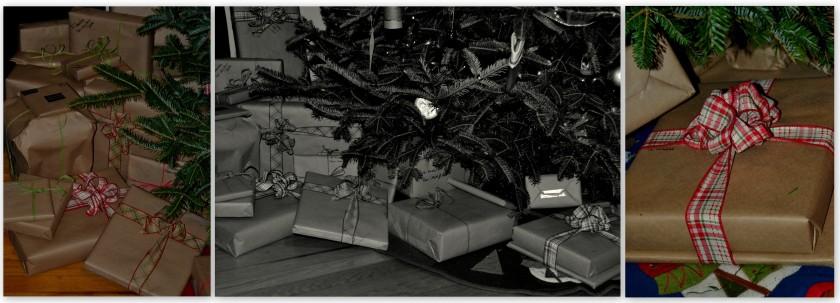 Christmas13 3