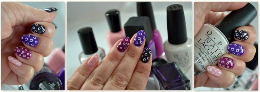 purpledoubledot2
