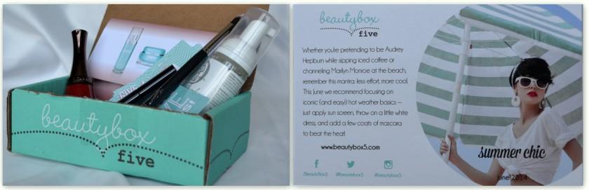 Beautybox5june14