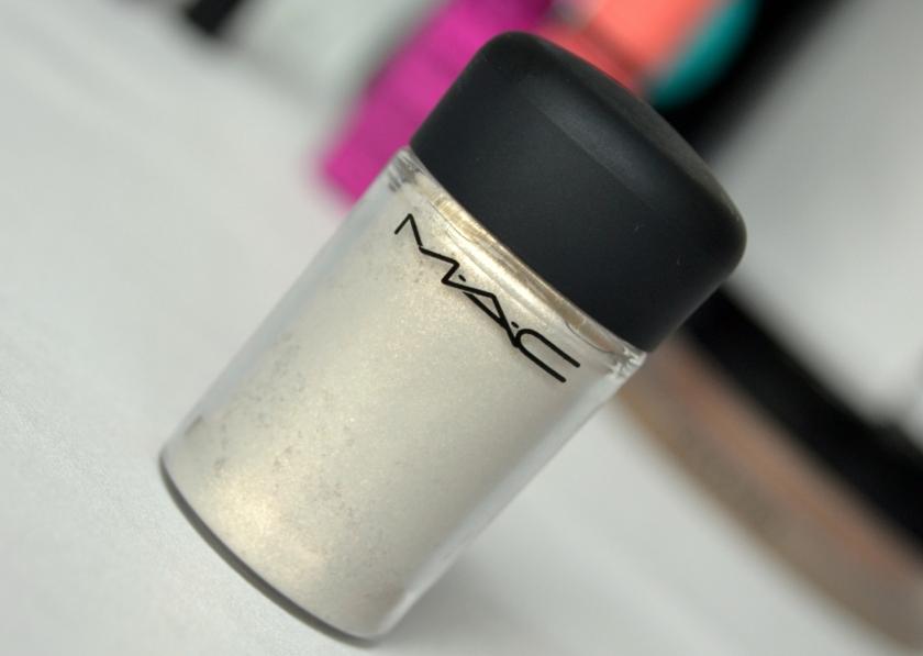 Mac Vanilla